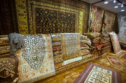 Silk Rug Cleaning Without The Drama