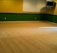 carpet cleaning lincoln ne removing tape residue 3