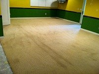 carpet cleaning lincoln ne tape residue 2